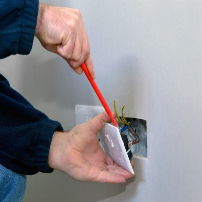 Electrical Installation for Domestic Sheffield.png