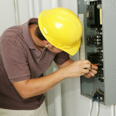 Maintenance and Repair Contracts