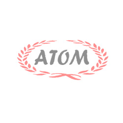 Atom Electrical Services Ltd